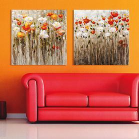 Bild Pavot & Fleur
