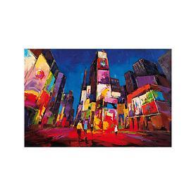 Bild Time Square
