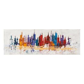Bild Skyline