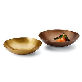 Schale Platter