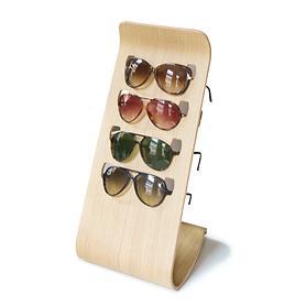brillenstander-shade-eiche