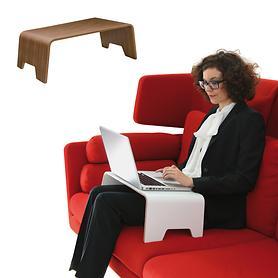 Design-Tisch NoteBar