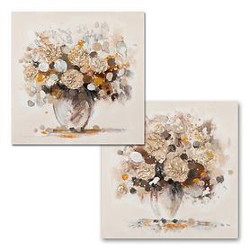Bilder Blumen