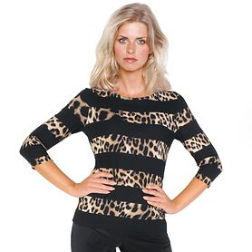 Shirt Tamara