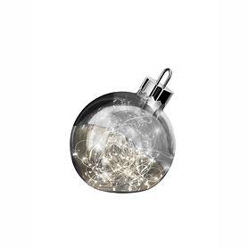 led-kugel-globe-d-25-silber
