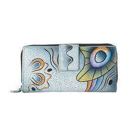 Handtasche & Portemonnaie Tara & Harper