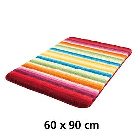 badteppich-funky-60x90-cm