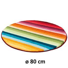 badteppich-funky-d-80-cm