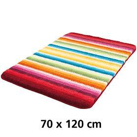 badteppich-funky-70x120-cm