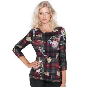 shirt-cordula-gr-40
