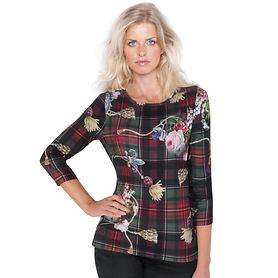 shirt-cordula-gr-42