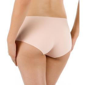 Panty Silhouette teint, Gr. 44/46