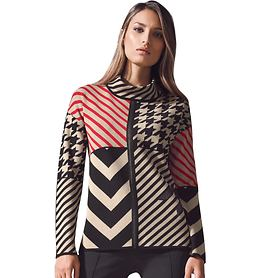 Pullover Susanne Gr. 36