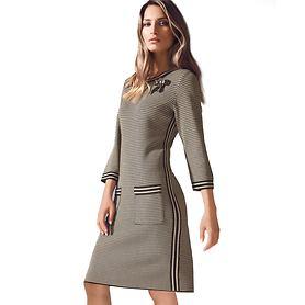 Kleid Frieda Gr. 38
