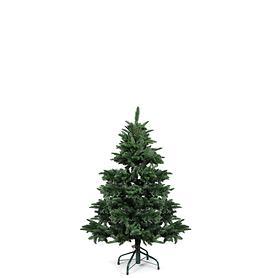 kunst-weihnachtsbaum-nordmanntanne-h-120-cm