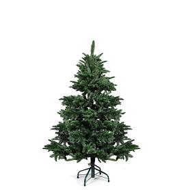 kunst-weihnachtsbaum-nordmanntanne-h-185-cm
