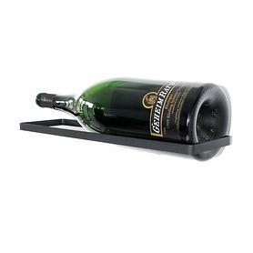 Wandhalterung für 6 Liter Imperial-Flaschen