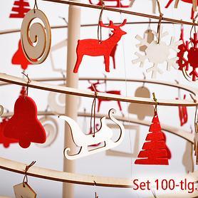 deko-set-100-tlg-, 39.98 EUR @ promondo-de