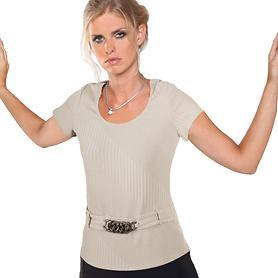 Shirt Ashley