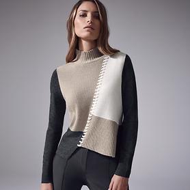 Pullover Anna