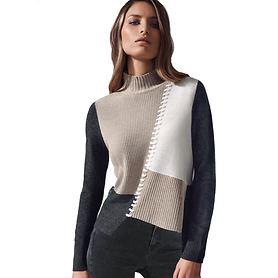 Pullover Anna Gr. 46
