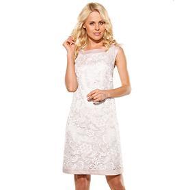 Kleid Lucie Gr. 36