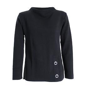 Pullover Kaya Gr. 34