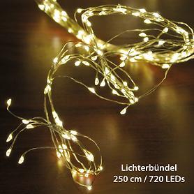 led-draht-lichterbundel-250-cm-engelshaar-720-leds-warmwei-