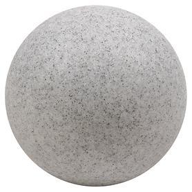 leuchtkugel-mond-granit-look-60cm