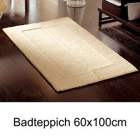 badteppich-natur-60x100-cm