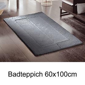 badteppich-havanna-schiefer-60x100-cm