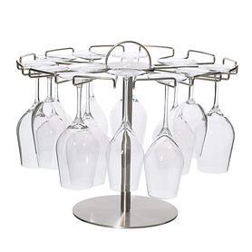 Gläser-Karussell Arbre