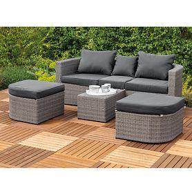 Lounge Madeira