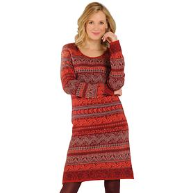 Kleid Lisa Gr. 46