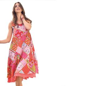 Kleid Francesca Gr. 44