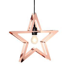 leuchtstern-stella-kupfer
