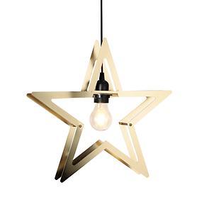 leuchtstern-stella-messing