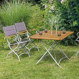 Gartenmöbel-Sets Prinzengarten