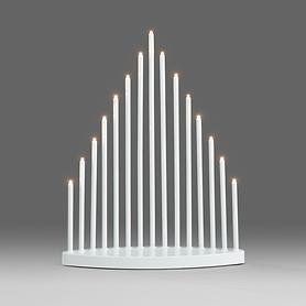 design-led-leuchter-pyramid-wei-, 49.95 EUR @ promondo-de