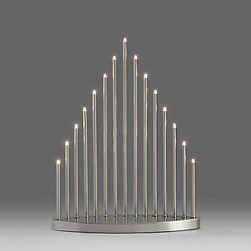design-led-leuchter-pyramid-silberfarben-geburstet