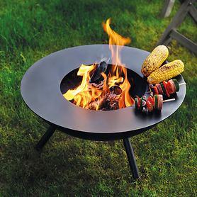 Feuerschale Flames