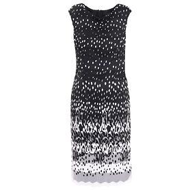 Kleid Lilly Gr.44