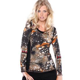 Pullover Feodora Gr. 36