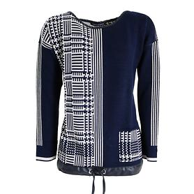 Pullover Lorena Gr. 34