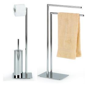 Badezimmer-Accessoires Style