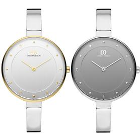 Armbanduhr Titania