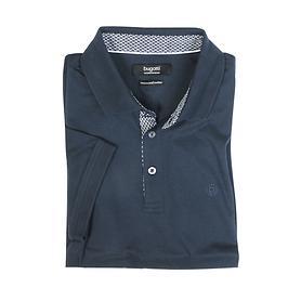 Poloshirt Earl blau Gr. XXL