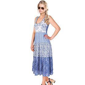 Kleid Milla Gr. 48
