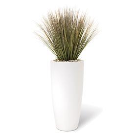 kunstpflanzen-set-economy-matt-wei-