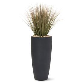 kunstpflanzen-stand-set-easy-matt-schwarz